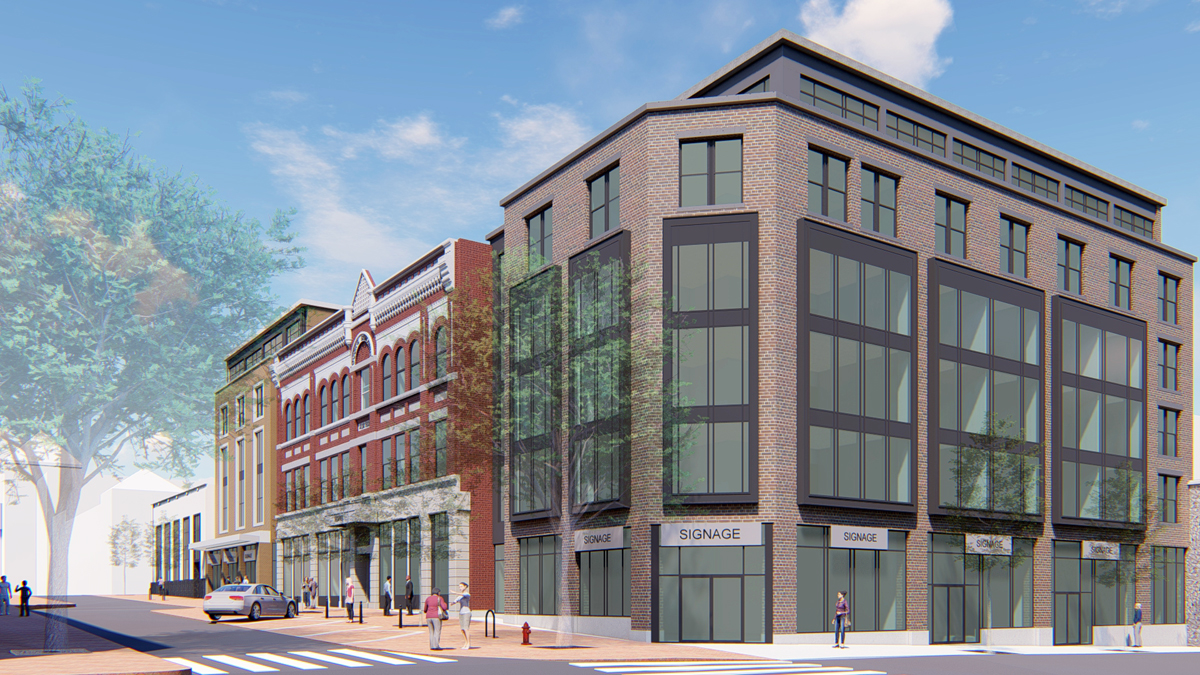 $50-million,-135-room-Broad-Street-hotel-proposal-seen-as-economic-catalyst-for-downtown-Victoria.jpg