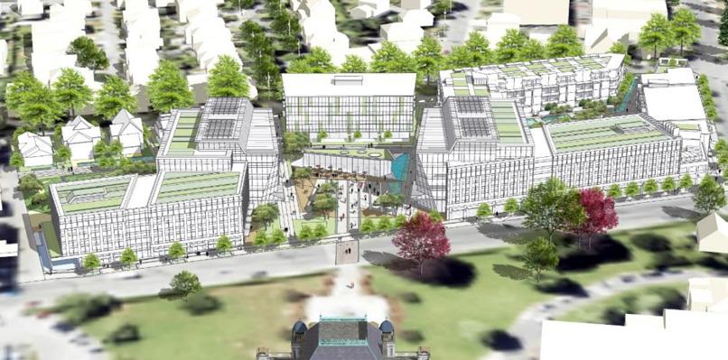 capital-park-rendering.jpg