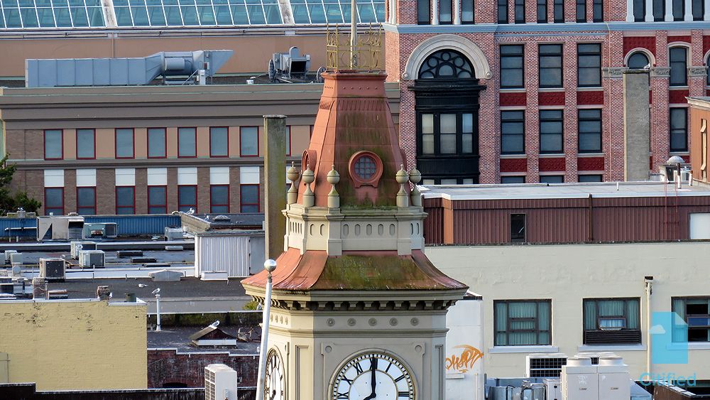 Leaning-Tower-of-Victoria-City-Hall-2.jpg