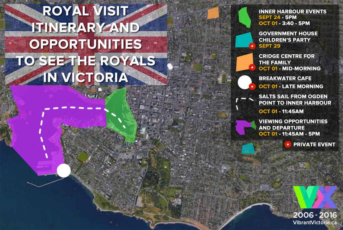 Royal-Visit-to-Victoria-September-24-29-October-1-2016.jpg