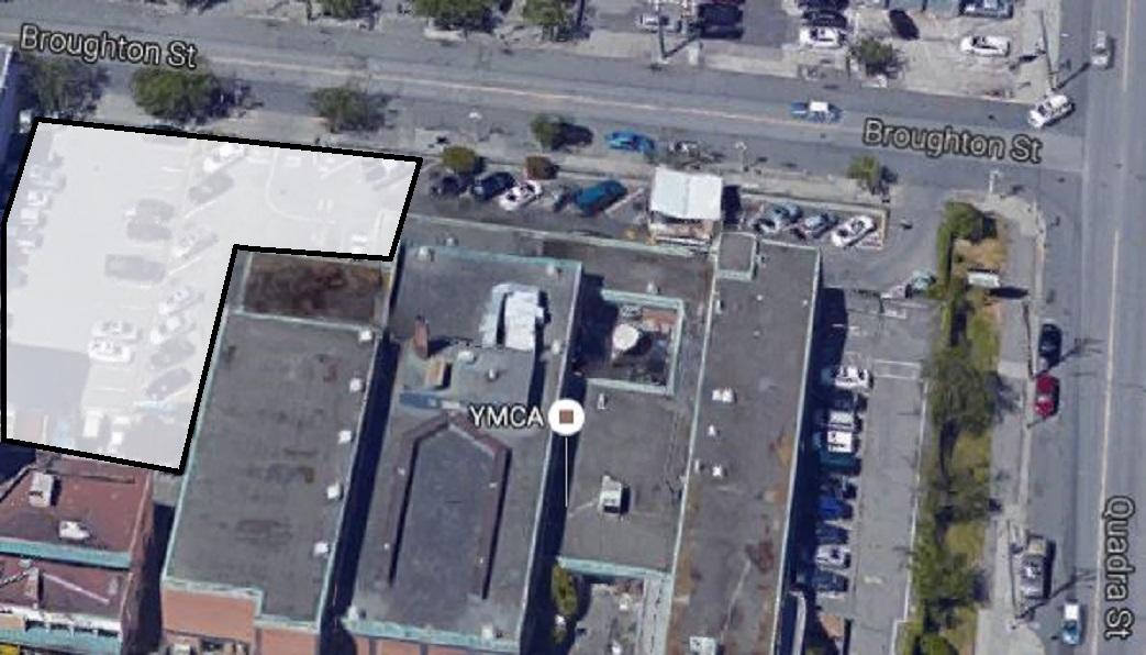 parking5a.JPG