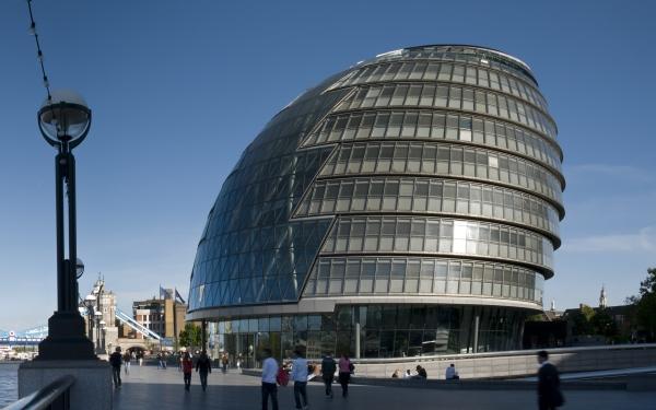 City-Hall-on-Londons-South-Bank.jpg