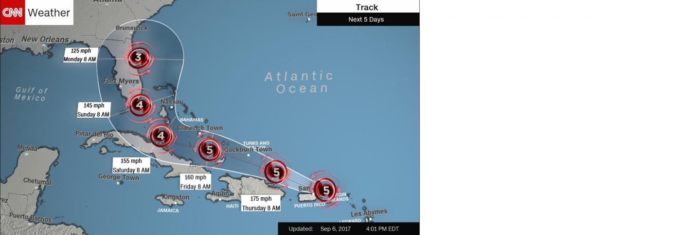 Track (1).jpg