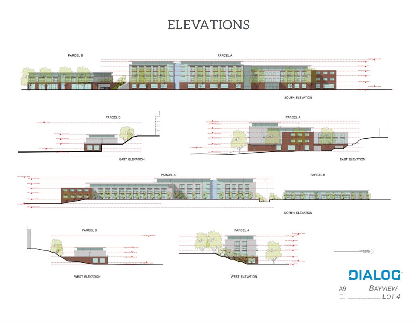 Lot 4 - Elevations.png
