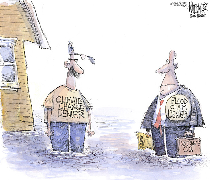 Deniers.jpg