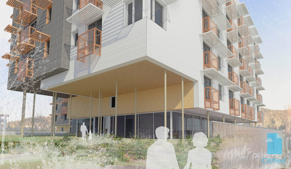 Over-250-units-of-affordable-housing-slated-for-Victoria's-Westshore-by-2019.jpg