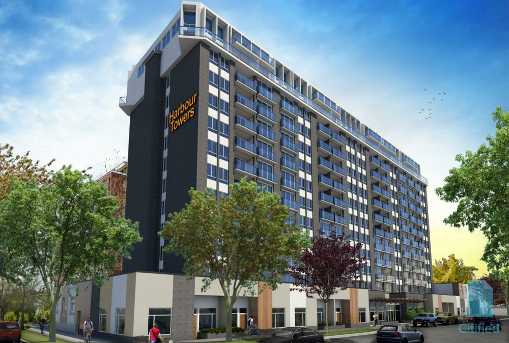 Conversion-of-Harbour-Towers-hotel-complex-into-rental-apartments-approved.jpg