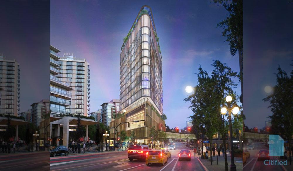 Design-competition-for-Douglas-Street-property-draws-six-entrants-telus-City-mum-on-alleged-winner.jpg