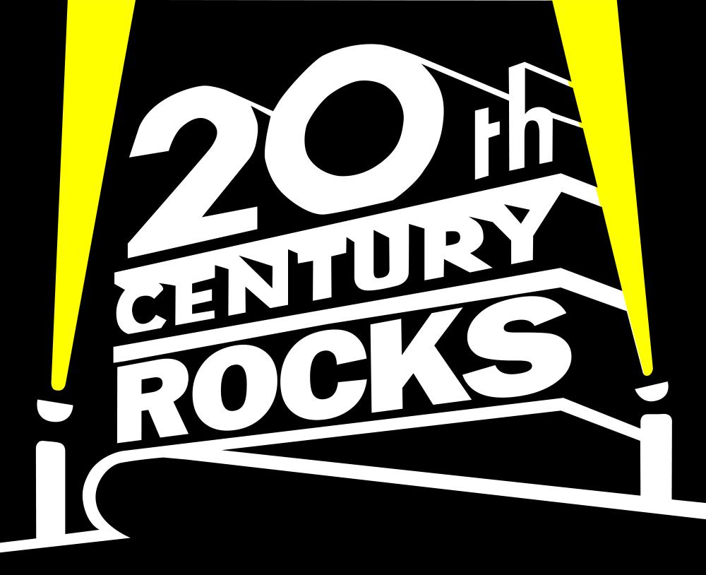 20th century rocks.png