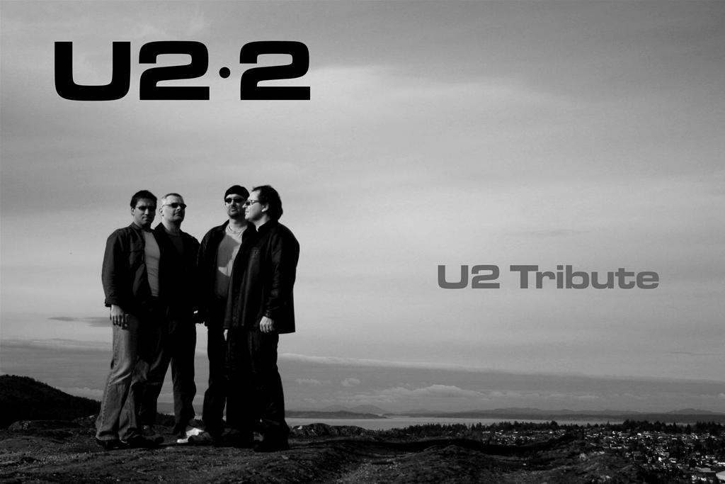 U22.png
