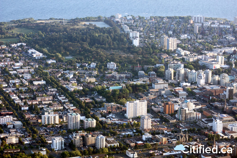 Victoria's-garden-suite-housing-strategy-yields-22-approvals-among-7,000-eligible-properties.jpg