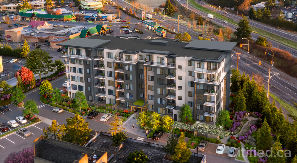 Radius-at-Royal-Oak--Condo-quality-rental-apartments-nearing-completion-in-Saanich.jpg