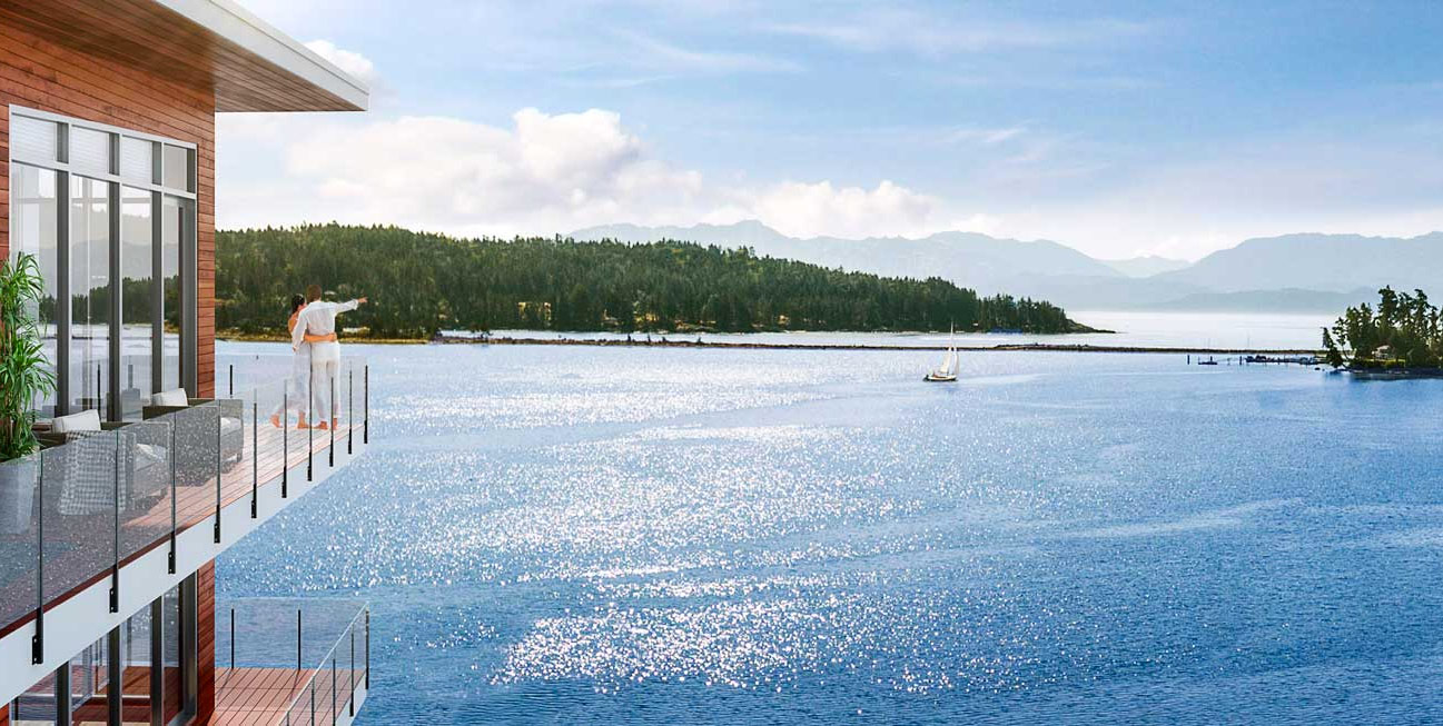 Oceanside-town-of-Sooke-remains-Victoria's-affordable-homeownership-frontier-but-that's-changing.jpg