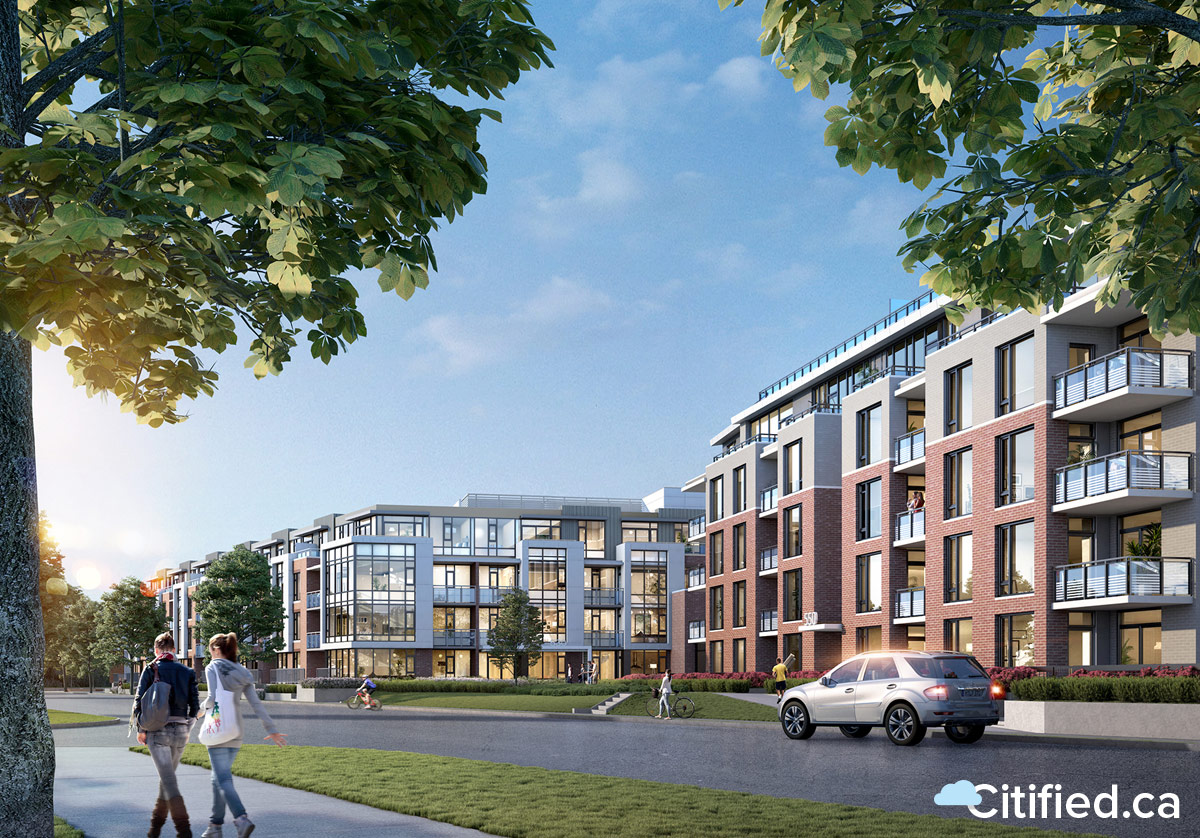 Capital-Park-Residences-rendering-4.jpg