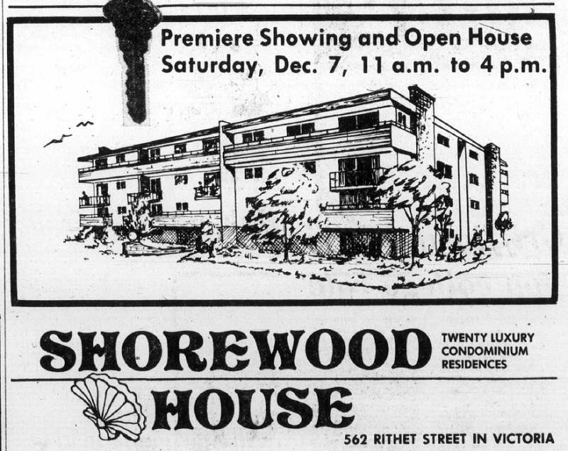 Shorewood_House_Ad-Daily_Colonist-Dec7-1974.png