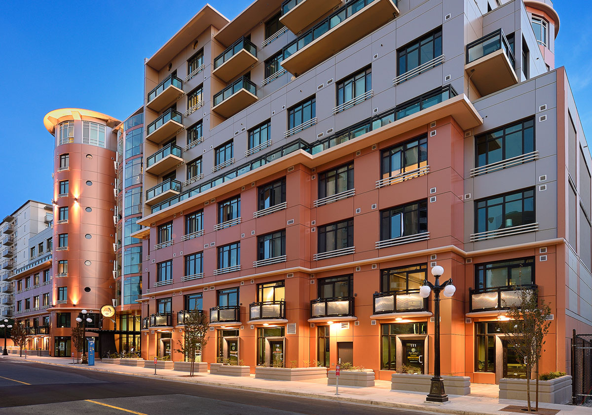 First-time-buyers--Open-house-to-launch-final-sales-of-move-in-ready-Jukebox-condos.jpg