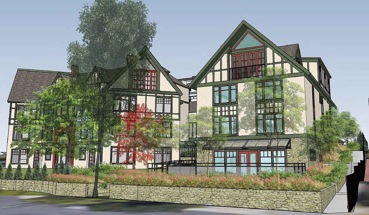 Expansion-planned-for-Abigail's-Hotel-property-in-Victoria's-Fairfield-neighbourhood.jpg