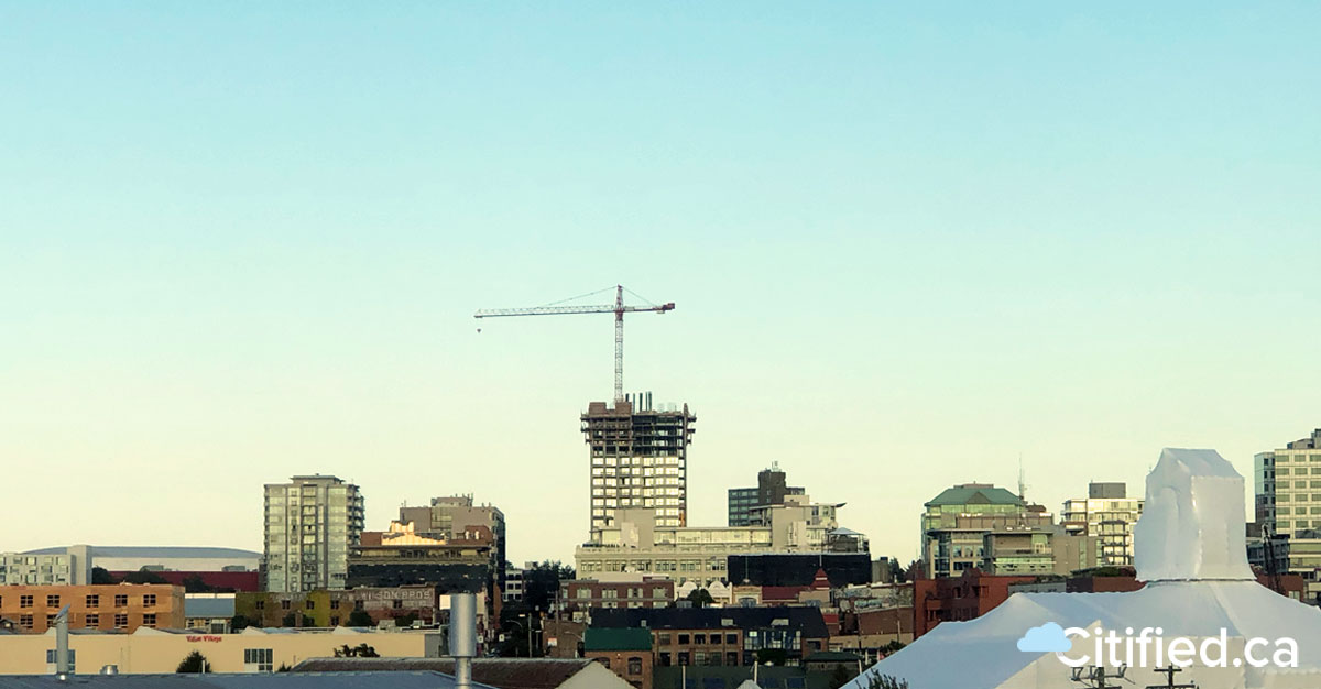 At-22-of-its-25-storeys,-Hudson-Place-One-condo-tower-has-become-Victoria's-tallest-building-b.jpg