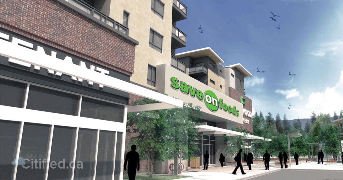 Save-On-Foods-coming-to-Colwood-as-part-of-mixed-use-mega-project-at-Colwood-Corners.jpg