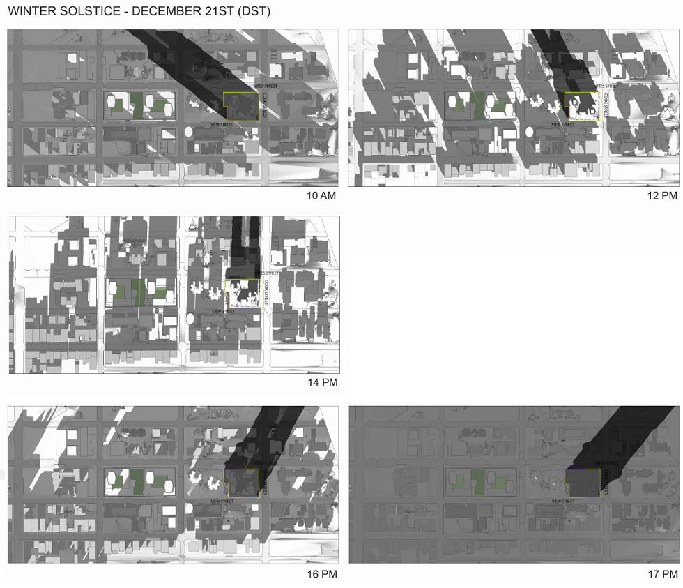 Shadow_Study-Harris_Green_Village-Phase_01.png