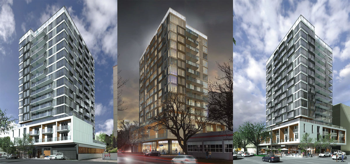 15-storey-Pluto's-Diner-condo-proposal-a-point-of-contention-for-Downtown-Residents-Association.jpg