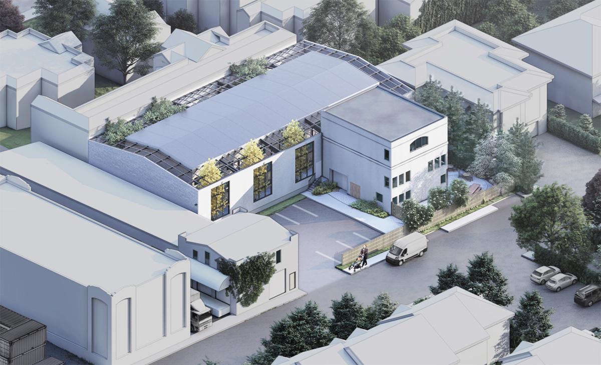 Russell-Street-rendering-1.jpg