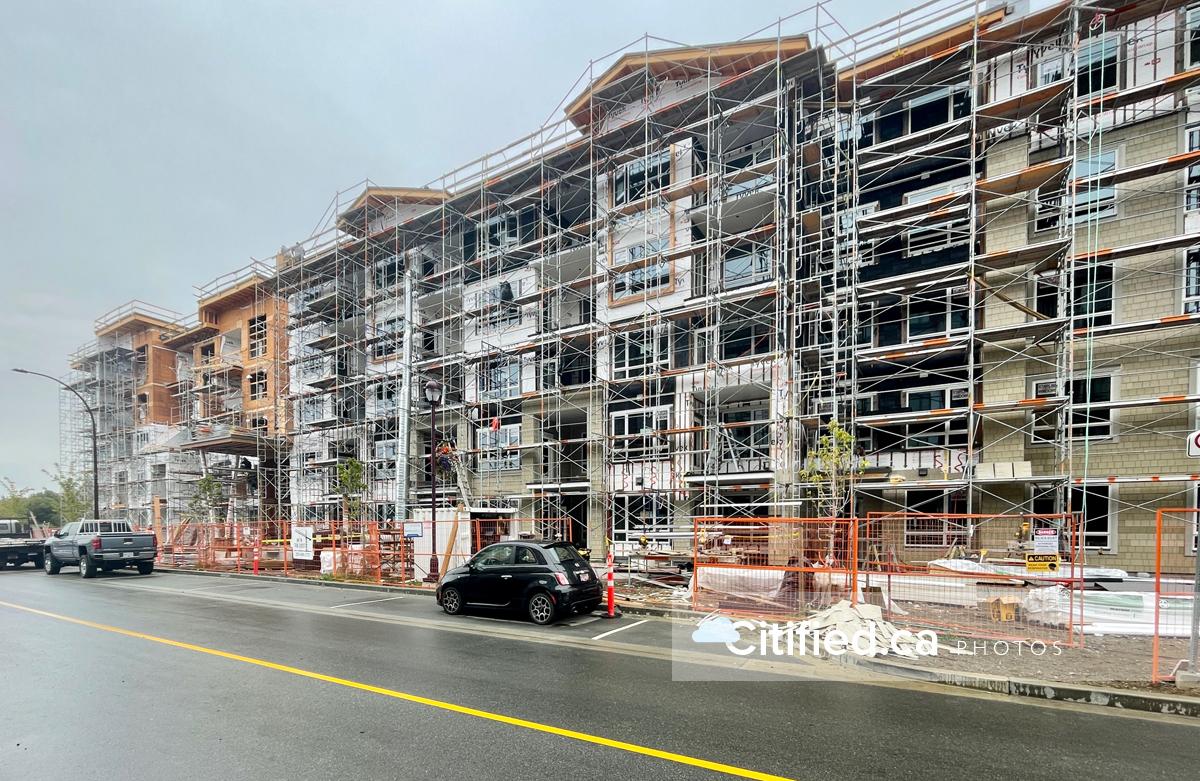 Belmont-Residences-East-September-14-2021.jpg