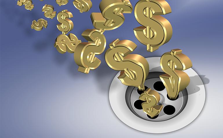 Tax-Dollars-Down-the-Drain.jpg