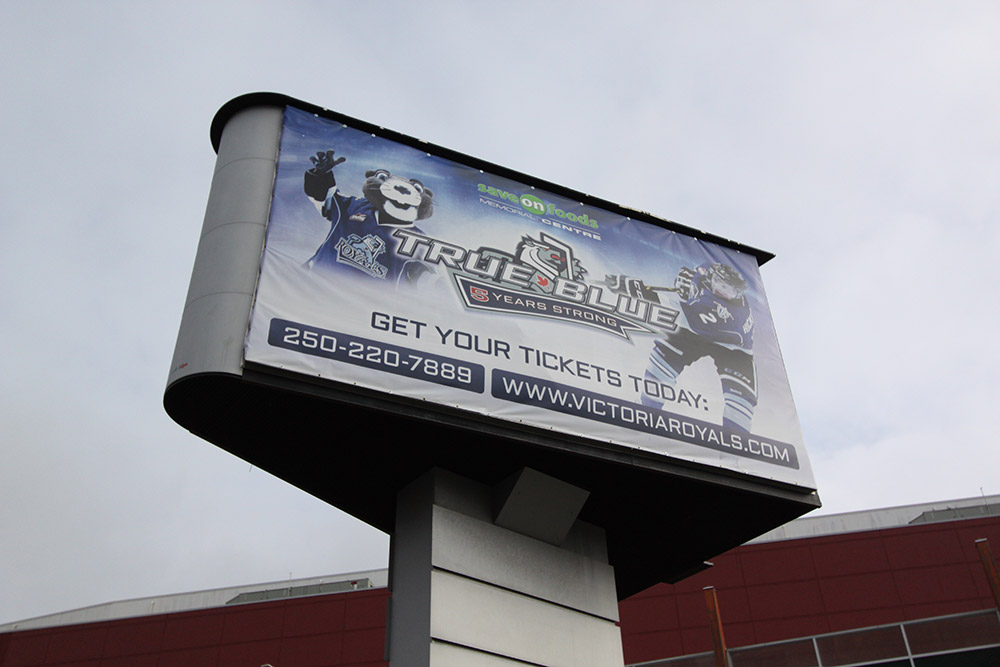 arena-sign-2.jpg