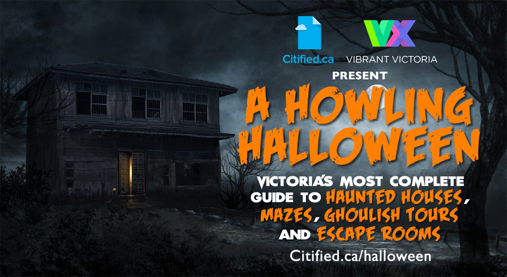A-Howling-Halloween-Citified-VibrantVictoria.jpg