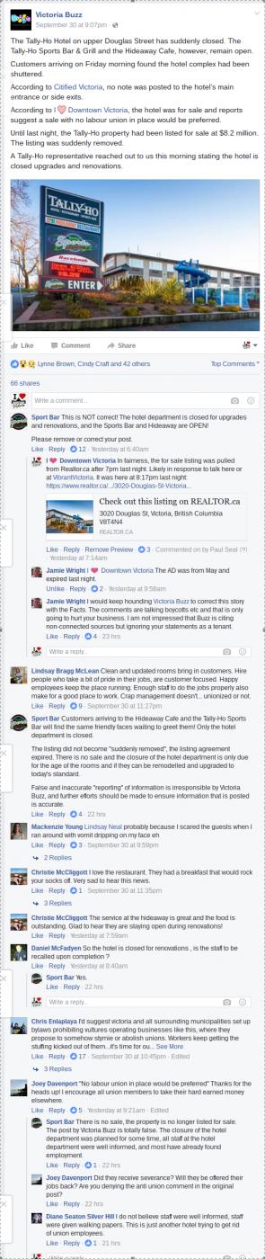 screenshot-www.facebook.com 2016-10-02 11-29-30.png