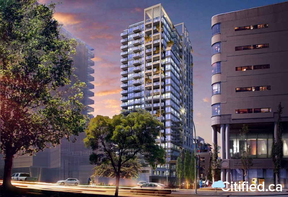 Hudson-Place-One-October-10-rendering-a.jpg