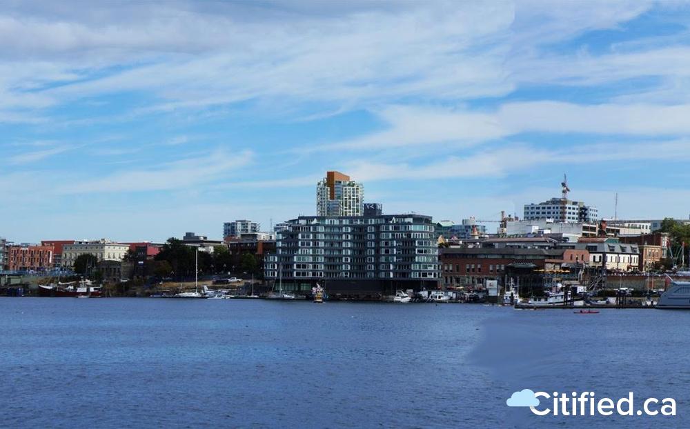 Hudson-Place-One-October-10-rendering-b.jpg