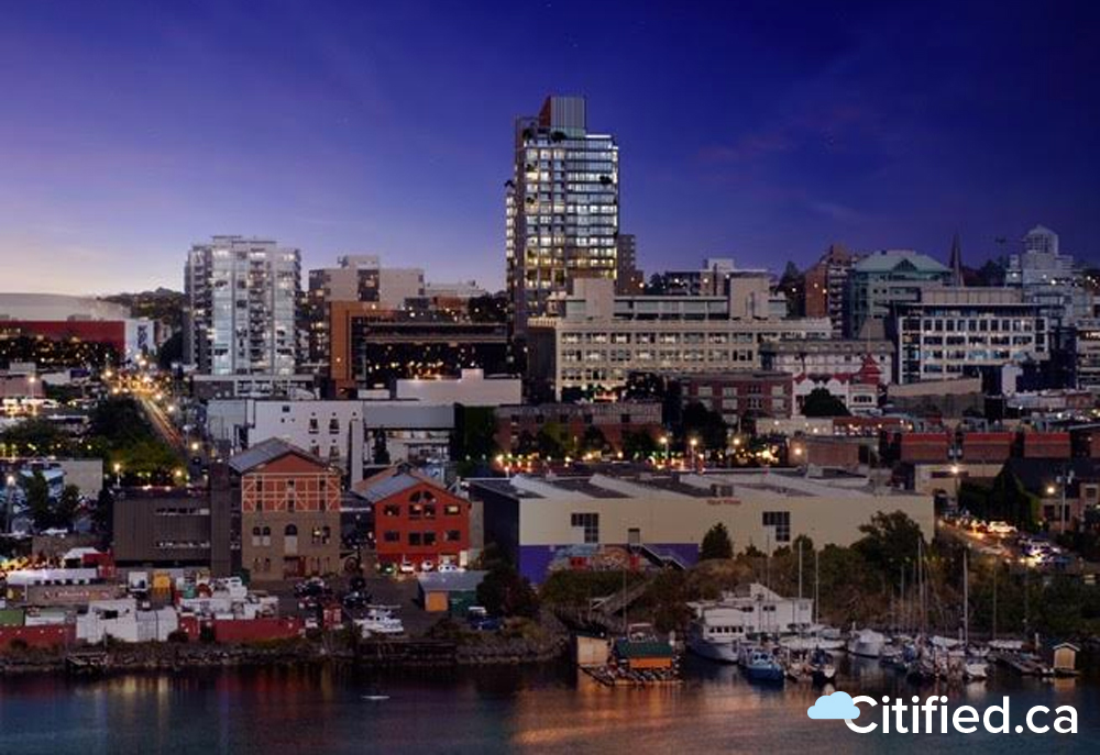 Hudson-Place-One-October-10-rendering-c.jpg