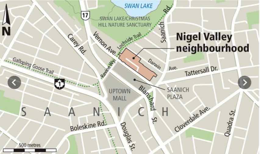 Nigel valley.jpg