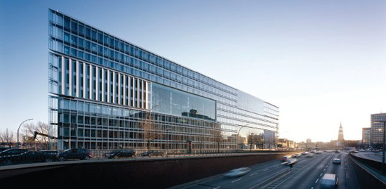 glass office building.jpg