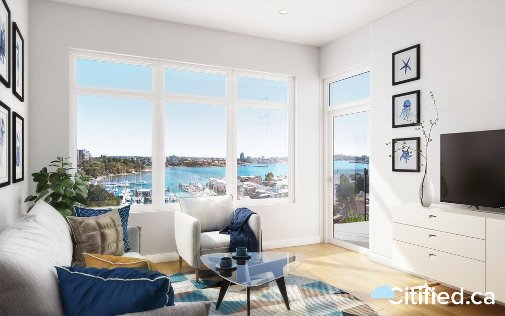 Sales-of-collector-real-estate-starting-soon-at-harbourfront-Westbay-Quay-dev.jpg