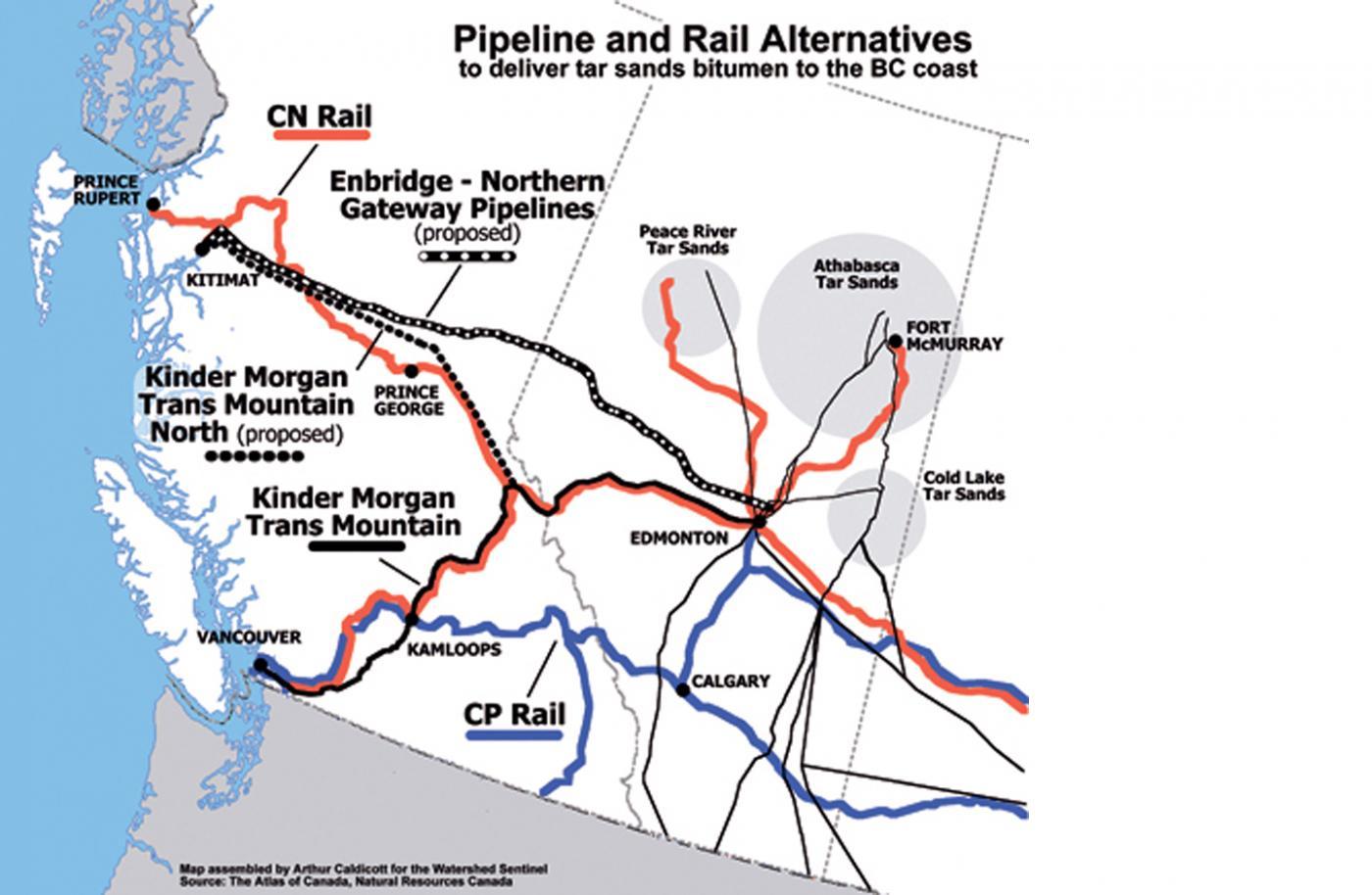pipelinemap2_for_web copy.jpg