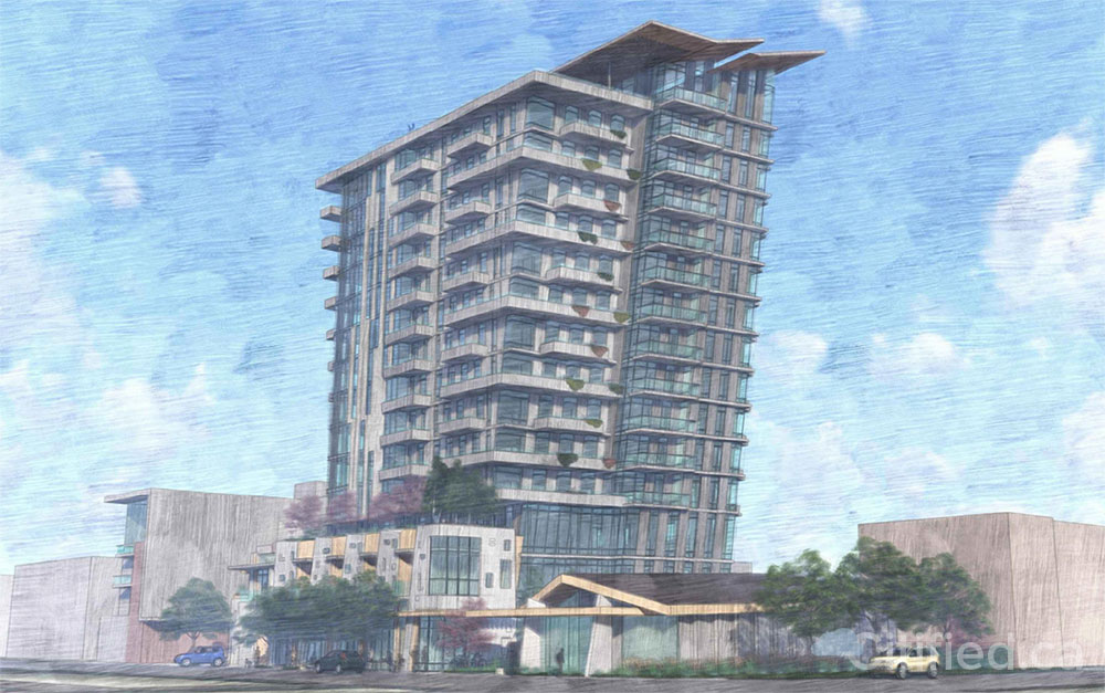 Angled-15-storey-highrise-could-stand-as-Victoria's-own-leaning-tower-at-Johnson-and-Vancouver-streets.jpg
