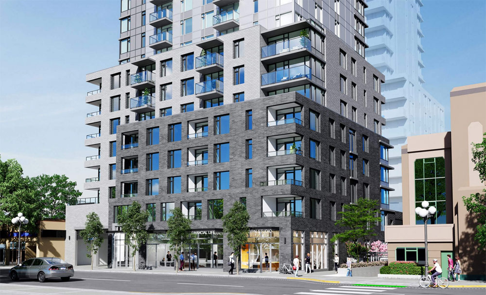 BC-Housing-backed-Vivid-at-the-Yates-condominium-in-downtown-Victoria-reaches-sold-out-status.jpg