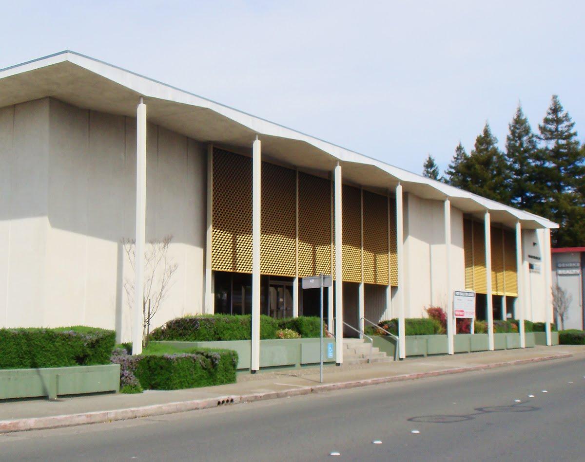 mid_century_modern_architecture.jpg