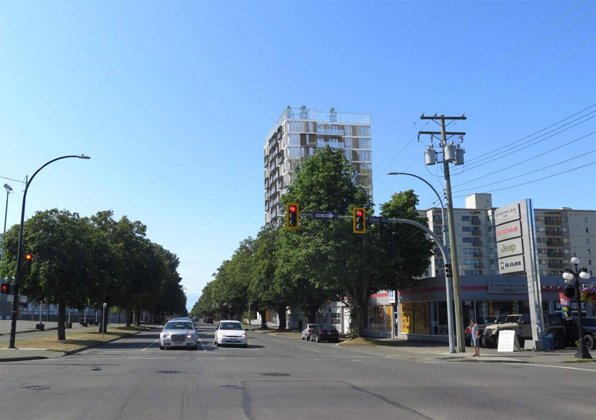 1150-Cook-Street-rendering-4.jpg