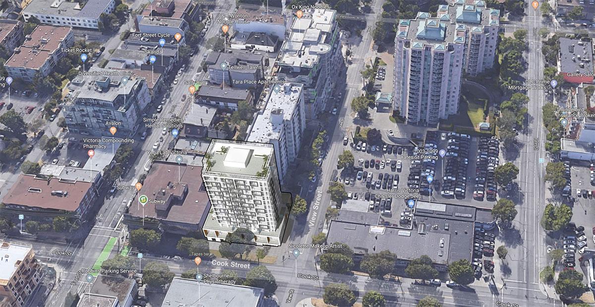 1150-Cook-Street-rendering-1.jpg