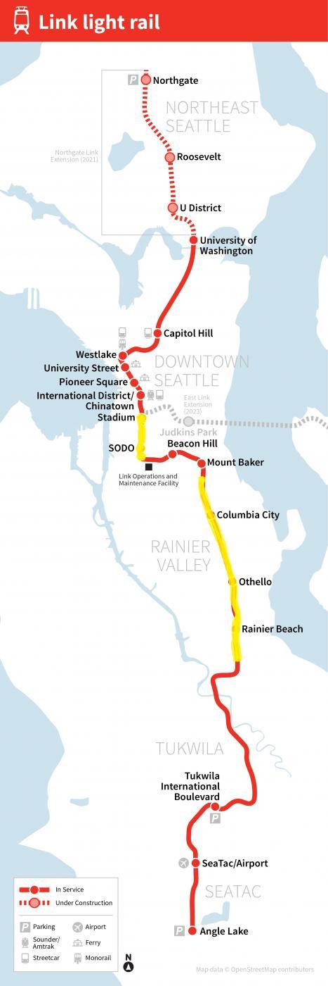 Link_light_rail,_route_map.jpg