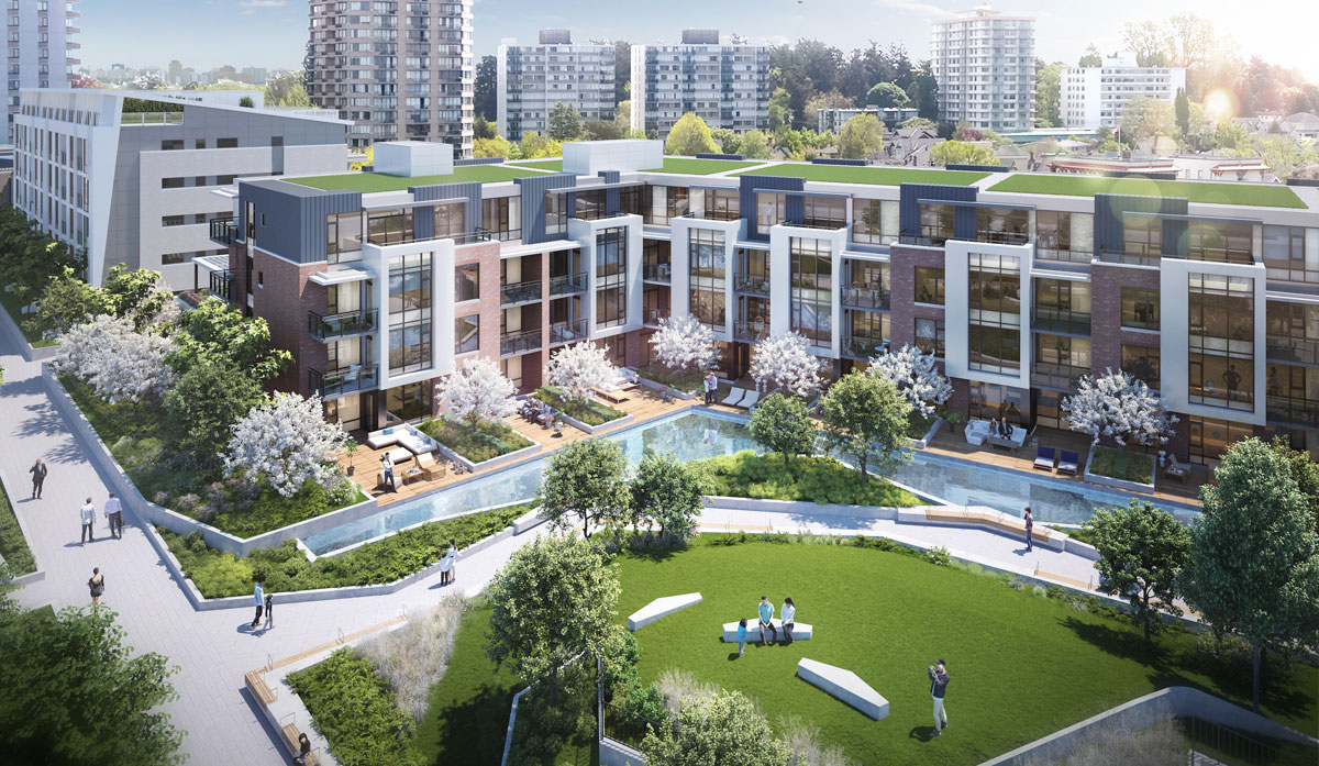James-Bay's-Capital-Park-project-an-environmental-leader-with-LEED-Platinum-and-Gold-buildings.jpg