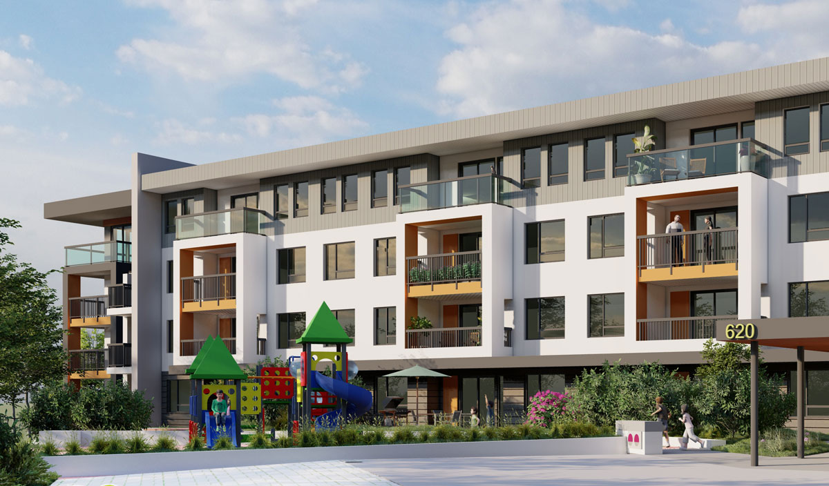 35-child-daycare-and-81-units-of-affordable-rentals-gets-underway-on-Goldstream-Avenue.jpg