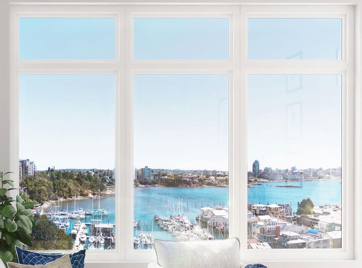 Ultra-luxury-Sapphire-condominiums-unveiled-at-Inner-Harbour's-Westbay-Marina.jpg