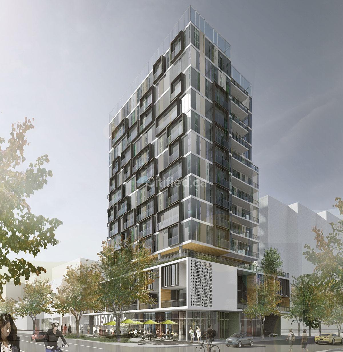 1150-Cook-Street-rendering-A.jpg