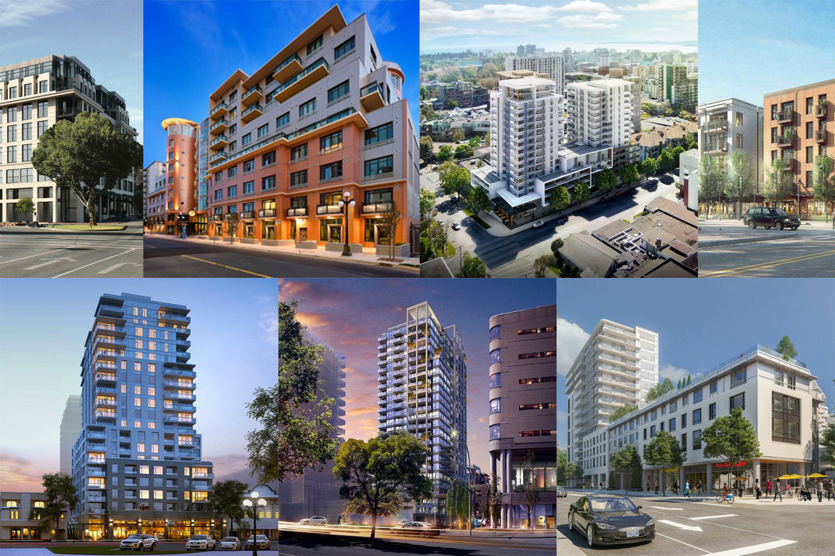 Fall-2019-downtown-Victoria-new-condo-round-up--what's-available,-where,-and-for-how-much.jpg