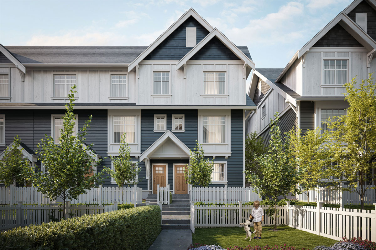 Local-builder-Formwell-Homes-unveils-first-townhouse-project-as-demand-for-missing-middle-homes-soars-in-Victoria.jpg